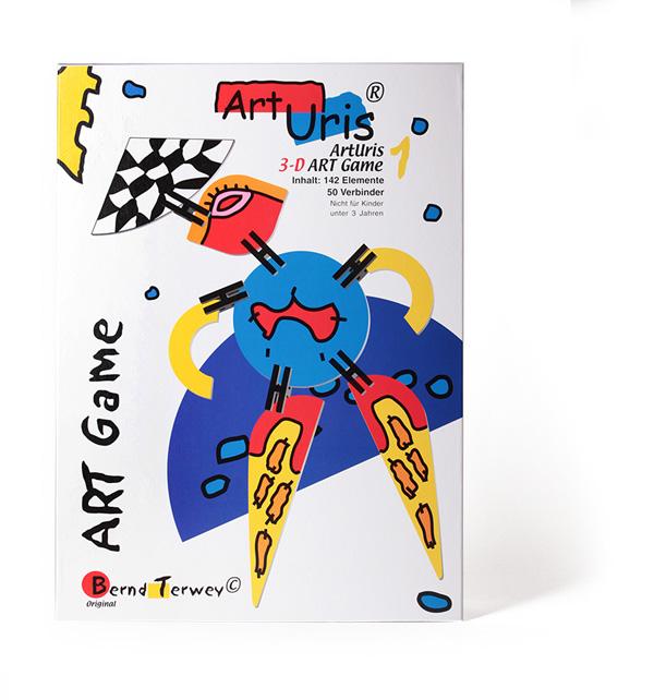 """Résultat de recherche d'images pour """"art 3d arturis naef"""""""
